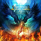 Stryper | Format: MP3 Music  (528)  Download:   $9.49