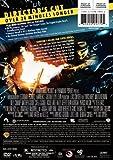 Watchmen (Directors Cut)