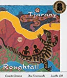 Tjarany Roughtail