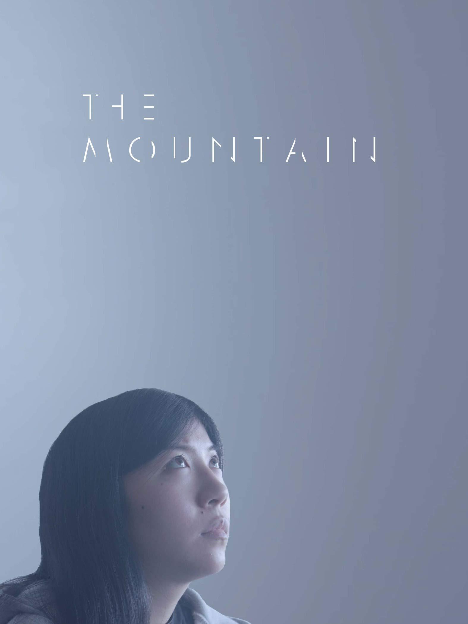 The Mountain on Amazon Prime Video UK