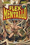 Flex Mentallo: Man of Muscle Mystery (085768888X) by Morrison, Grant