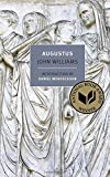 Image of Augustus (New York Review Books Classics)