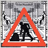 Men Opening Umbrellas Ahead!by Vivian Stanshall