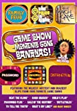 Game Show Moments Gone Ban