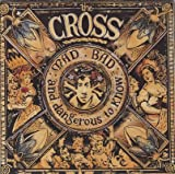 Cross Mad bad and dangerous to know (1990) [VINYL]