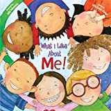 What I Like About Me - Teacher Edition: A Book Celebrating Differences