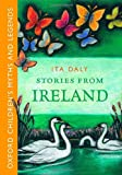 Stories from Ireland (0192736612) by Daly, Ita