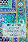 Risalatul Huquq: Treatise of Rights