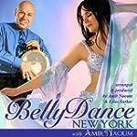 Bellydance New York