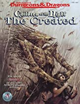 Children of the Night: The Created