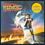 Back To The Future (Original Motion P...