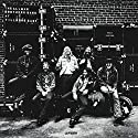 Allman Brothers Band - At Fillmore East: Limited [SACD]