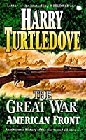 The Great War: the American Front