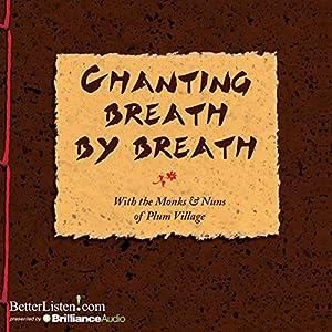 Chanting Breath by Breath Rede