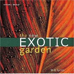 The New Exotic Garden