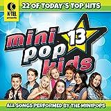 Mini Pop Kids, Vol. 13