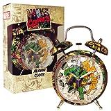 Incredible Hulk - Smash! Alarm Clock
