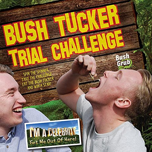 im-a-celebrity-get-me-out-of-here-official-bush-tucker-trial