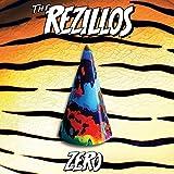 Rezillos - Zero