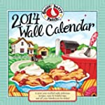 2014 Gooseberry Patch Wall Calendar (...