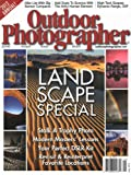 Download Digital Camera   January 2012 Magazines in PDF for Free