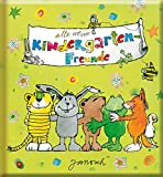 Meine Kindergartenfreunde - Janosch