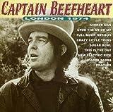 London 1974 by CAPTAIN BEEFHEART (2001-08-21)