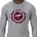 House of Anubis: Corbiere Crest Long Sleeve Tee - Adult