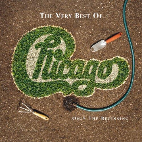 Chicago - KuschelRock 30 - Zortam Music