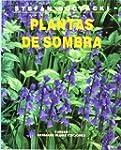Plantas de sombra (Gu�as de jardiner�a)