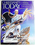 Christianity Today, Volume 35 Number 1, January 14, 1991