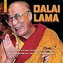 Dalai Lama Hörbuch von John Poulsen, Rainer Schnocks Gesprochen von: Bert Stevens, René Wagner