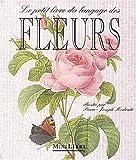 echange, troc Jat - Langages des fleurs