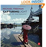 Capturing Light: The Heart of Photography