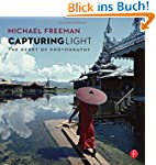 Capturing Light: The Heart of Photogr...