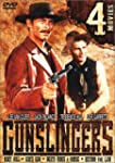 Gunslingers (Full Screen) [2 Discs]