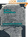 Transaction Processing: Concepts and...