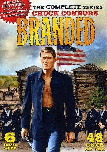 watch branded season 1 episode 1 survival tvguidecom
