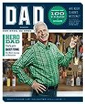 Dad Magazine: America's #1 Magazine f...