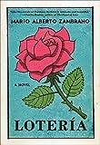 Loteria: A Novel (P.S.)