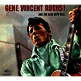 Gene Vincent Rocks! (Vol.3)par Gene Vincent