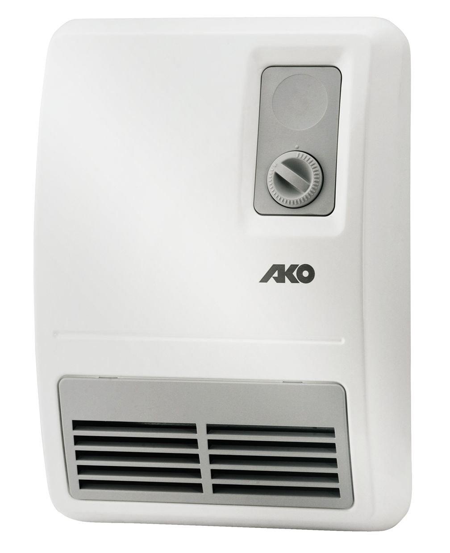 2000W BadezimmerSchnellheizer H 260/4   Bewertungen und Beschreibung