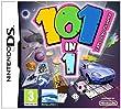 101-In-1 Explosive Megamix (Nintendo DS)