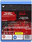 Image de The Evil Dead [Blu-ray] [Import anglais]