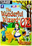 The Wonderful Wizard of Oz (PC)