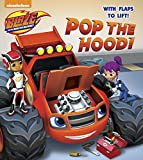 Pop-the-Hood-Blaze-and-the-Monster-Machines-Lift-the-Flap