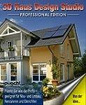 3D Haus Design Studio Professional Ed...