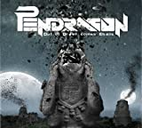 Out of Order Comes Chaos by Pendragon (2013-08-03)