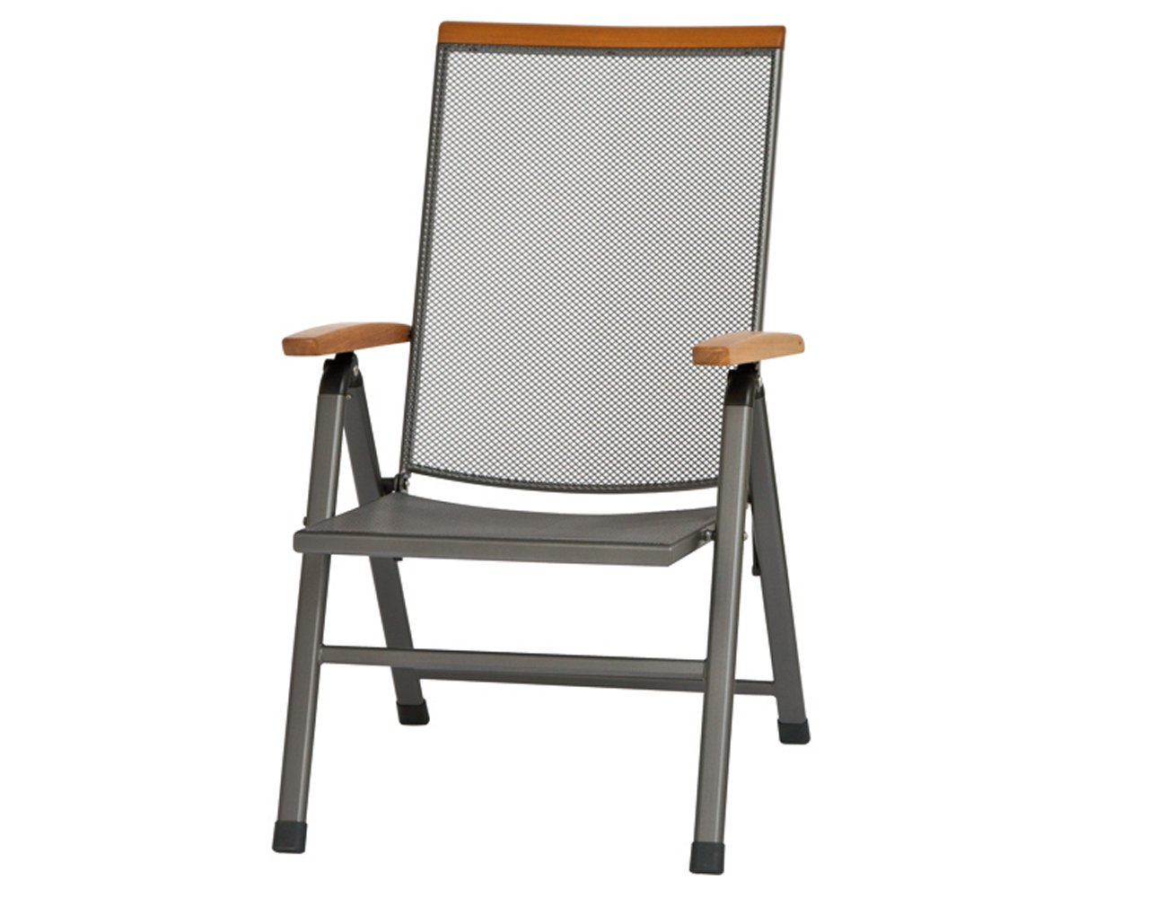 siena garden 680396 klappsessel materia eisengrau l 62 x b 62 x h 103 5 cm online kaufen. Black Bedroom Furniture Sets. Home Design Ideas