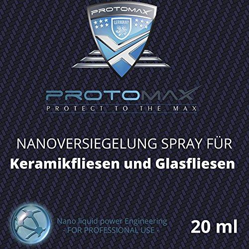 proto-max-nano-sigillante-spray-per-ceramica-piastrelle-e-vetro-piastrelle-in-bagno-20-ml-100-ml